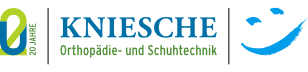 Logo Orthopädietechnik in Potsdam